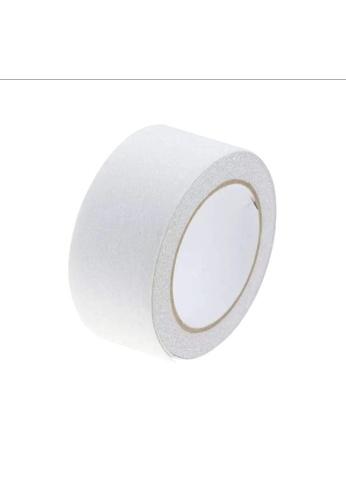 MEDPRO Anti-Slip Floor Tape / Sticker 5meters 8D75EHL12B1AA6GS_1