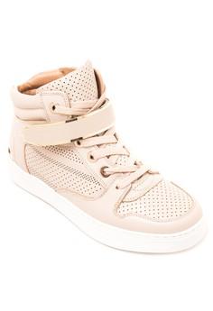 Minkley Sneakers