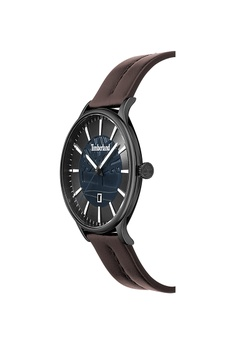 10% OFF Timberland Watches Timberland Marblehead Men TBL.15488JSU 03 RM  529.00 NOW RM 476.00 Sizes One Size 25a52507b2