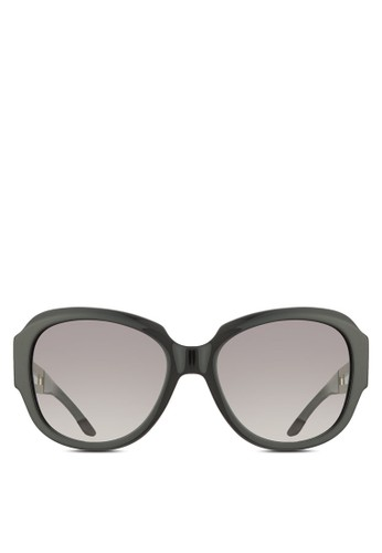 Rock Icons Vintage Sunglassesesprit 衣服, 飾品配件, 飾品配件