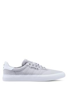 premium selection 1732f e1ead ... Available in several sizes · adidas grey adidas originals 3mc sneakers  58EFDSH312C35DGS 1