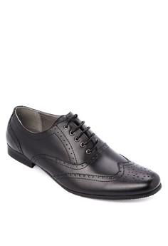 Kael Formal Shoes