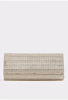 c1e69e8ee98 ALDO Bags | Shop ALDO Online on ZALORA Philippines