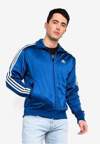 db7fe0cd0 adidas originals firebird track jacket