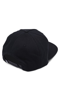 51edd809593 DC Shoes Snapdoodle Snapback Cap RM 129.00. Sizes One Size