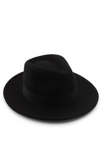 ALDO black Nydaydda B6D03AC81E18F5GS_1