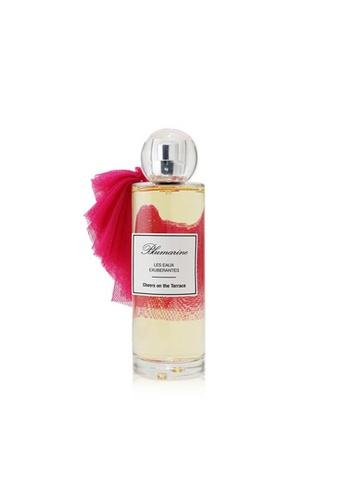Blumarine BLUMARINE - Cheers On The Terrace Eau De Toilette Spray 100ml/3.4oz FAE7ABEB54DBE5GS_1