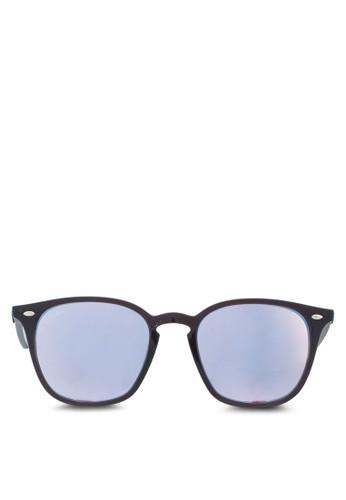 Resprit台灣網頁B4258F 太陽眼鏡, 飾品配件, 飾品配件
