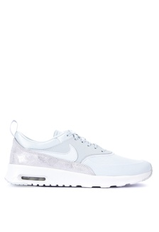 641316f831a5 Women s Nike Air Max Thea Premium Shoes FF357SHE507208GS 1