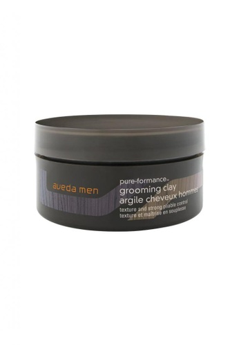 AVEDA [For Matte-look Styling] Men Pure-formance™ Grooming Clay AV022BE0GJB6SG_1