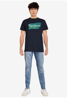 Pepe Jeans Indonesia Jual Pepe Jeans Original Zalora Indonesia