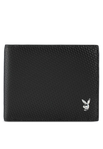 4002bafef48 Buy Playboy Playboy Bi-Fold Wallet Online on ZALORA Singapore