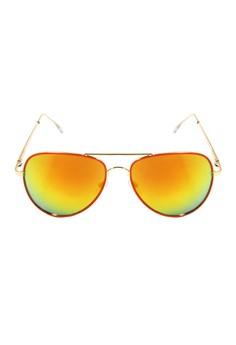 Lady Daring Sunglasses
