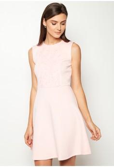 Ford Short Dress