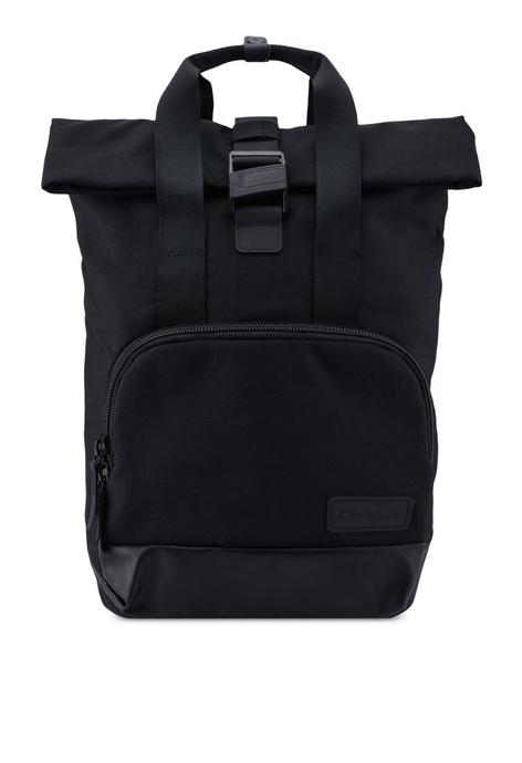 239de66df76f Shop CRUMPLER Bags for Women Online on ZALORA Philippines