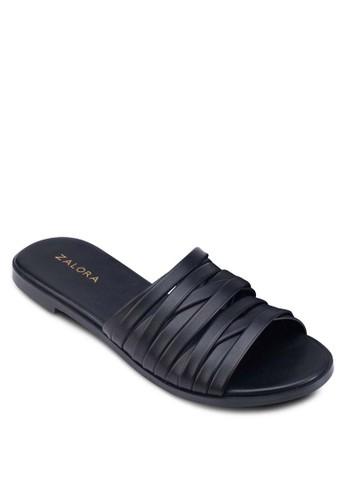 多esprit outlet 台灣帶涼鞋, 女鞋, 鞋