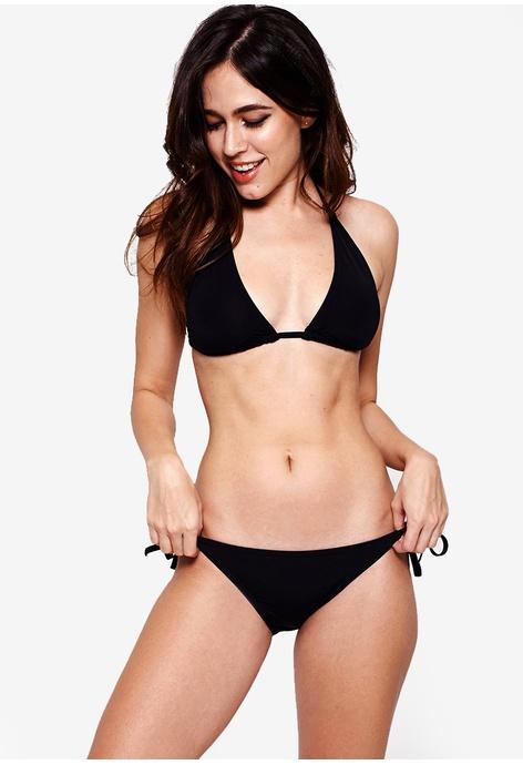 bab5f60ab375f6 Buy Malibu Beachwear Women Bikinis Online