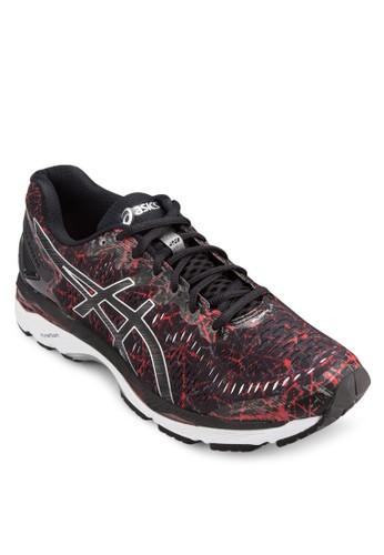 Gel-Kayano 23 運動鞋,esprit 內衣 鞋, 運動