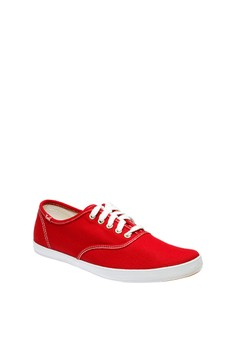 Champion CVO Basics-Sneakers