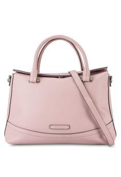 Carys City Bag