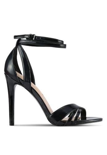 ALDO black Learia Heels AL087SH0RYIHMY_1