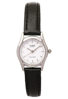 Strap Fashion Watch LTP-1094E-7ARDF