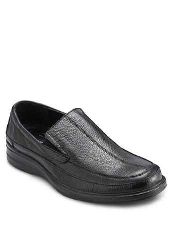 THOMASANesprit 台灣門市 3 懶人皮鞋, 鞋, 鞋