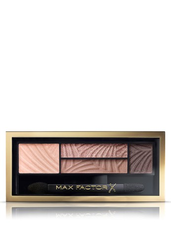 Max Factor multi Smoke Eye Drama Kit Eyeshadow ACC57BE3333891GS_1