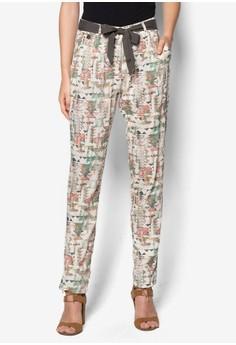 Odila Trousers