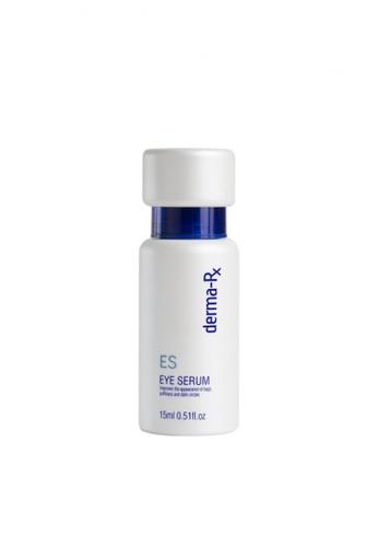 derma-Rx Derma-Rx Eye Serum DE902BE19KJKSG_1