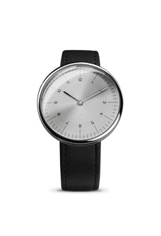 C18s Leather Watch
