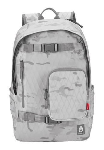 0d1e090d4 Nixon white Nixon - Smith Backpack - Alpine Multicam (C29553134)  BDE7CAC2DA3E78GS_1