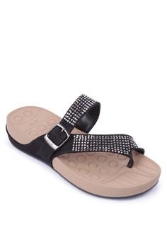 Tenzin Comfort Shoes