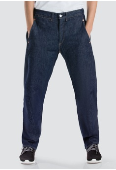8fd5661c Levi's blue Levi's® Engineered Jeans™ 570™ Loose Taper 212CDAA539D972GS_1