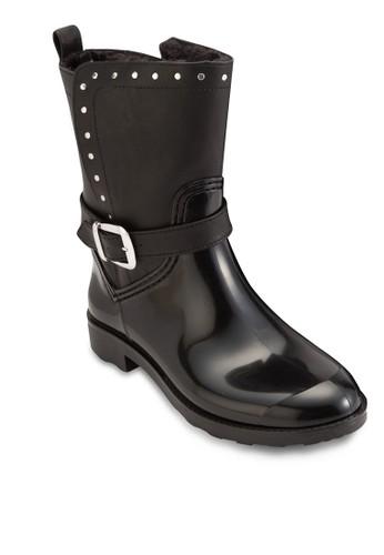 Goship Boots, 女鞋esprit 台中, 鞋