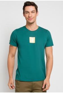 3SECOND Men Tshirt 1911 Rp 172.500 ...