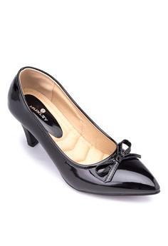 Laelia High Heels