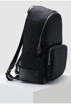 774e984c16c Calvin Klein Campus Backpack 45 - Calvin Klein Accessories S$ 249.00. Sizes  One Size