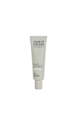 MAKE UP FOR EVER STEP 1 PRIMER SHINE CONTROL 30ML 181D6BED239AE1GS_1