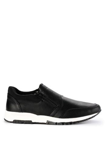 Cavallero black Bert 796CDSH316589BGS_1