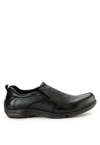 MARC & STUART Shoes black Bs-Mx84234 83742SH3596E97GS_1