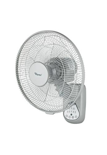 Toyomi Toyomi FW 3025R Wall Fan 16F85ES2FC5F61GS_1