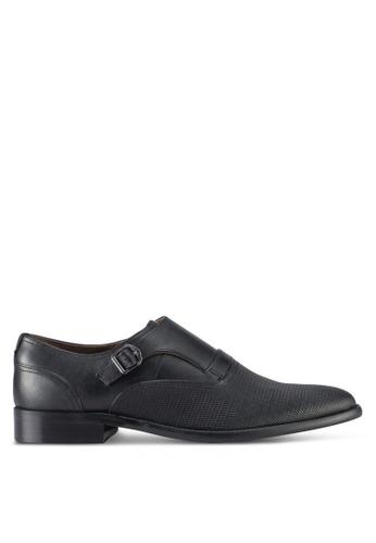 ALDO black Glaowen Business & Dress Shoes 25915SH9E8D6F9GS_1