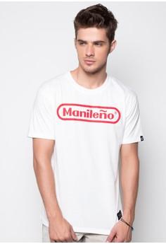 ManileÑo Shirt