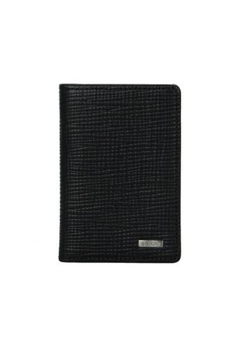 Shilton black Shilton Cardiff Card Holder E7809AC78B38BDGS_1