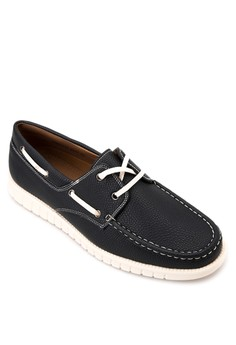 Ryan Loafers