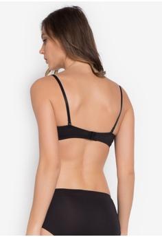 3ba9a1604b Barbizon Underwear Available Online ZALORA PH