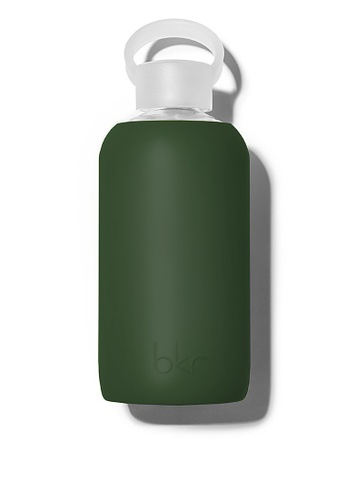BKR green BKR Cash 500ml Water Bottle 9C7A1BEF0B07F2GS_1