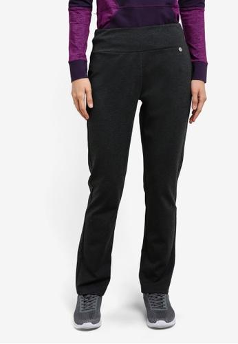 AVIVA grey Long Pants AV679AA0S9GFMY_1