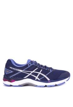 asics shoes gel fit sana 3 secrets of our lady of fatima 649734